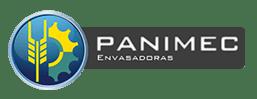 Panimec